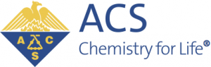ACS Chemistry for Life