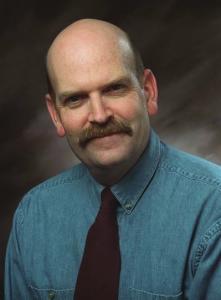 Charles H.F. Peden