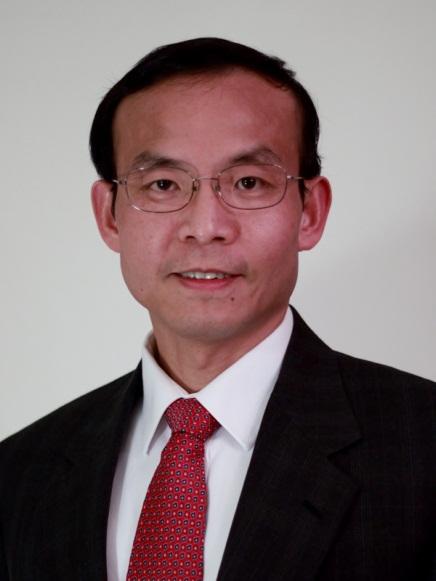 Hai-Ying Chen