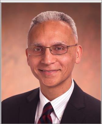 Ahmad Moini