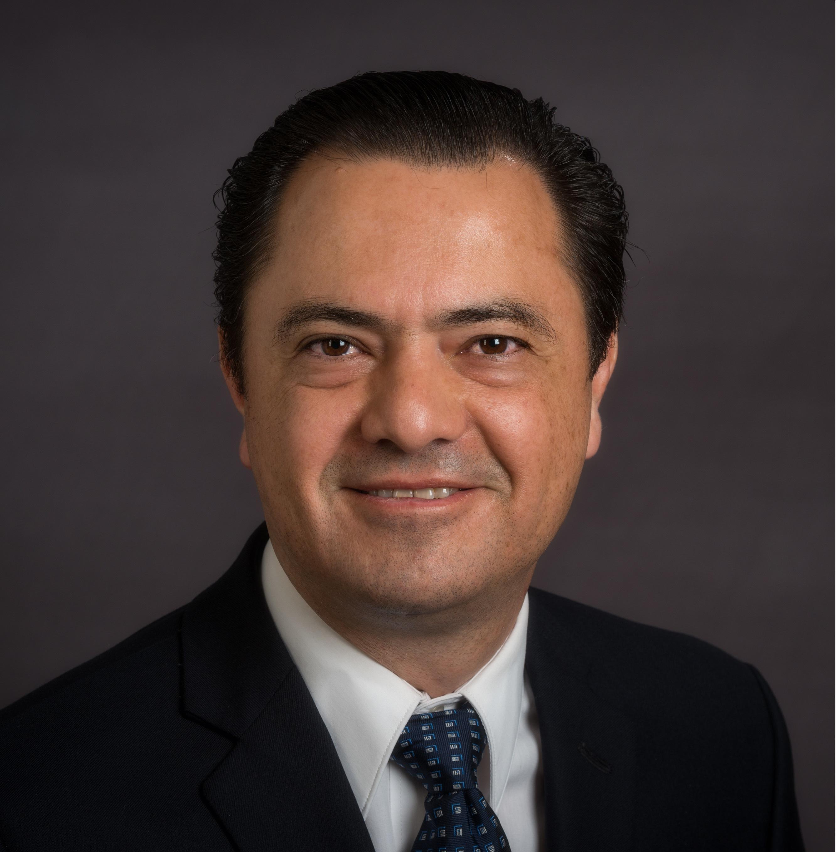 Raul Lobo