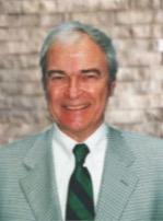 Robert Grasselli