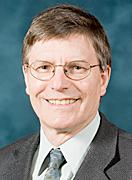 Johannes W. Schwank