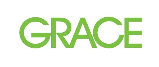 WRGrace